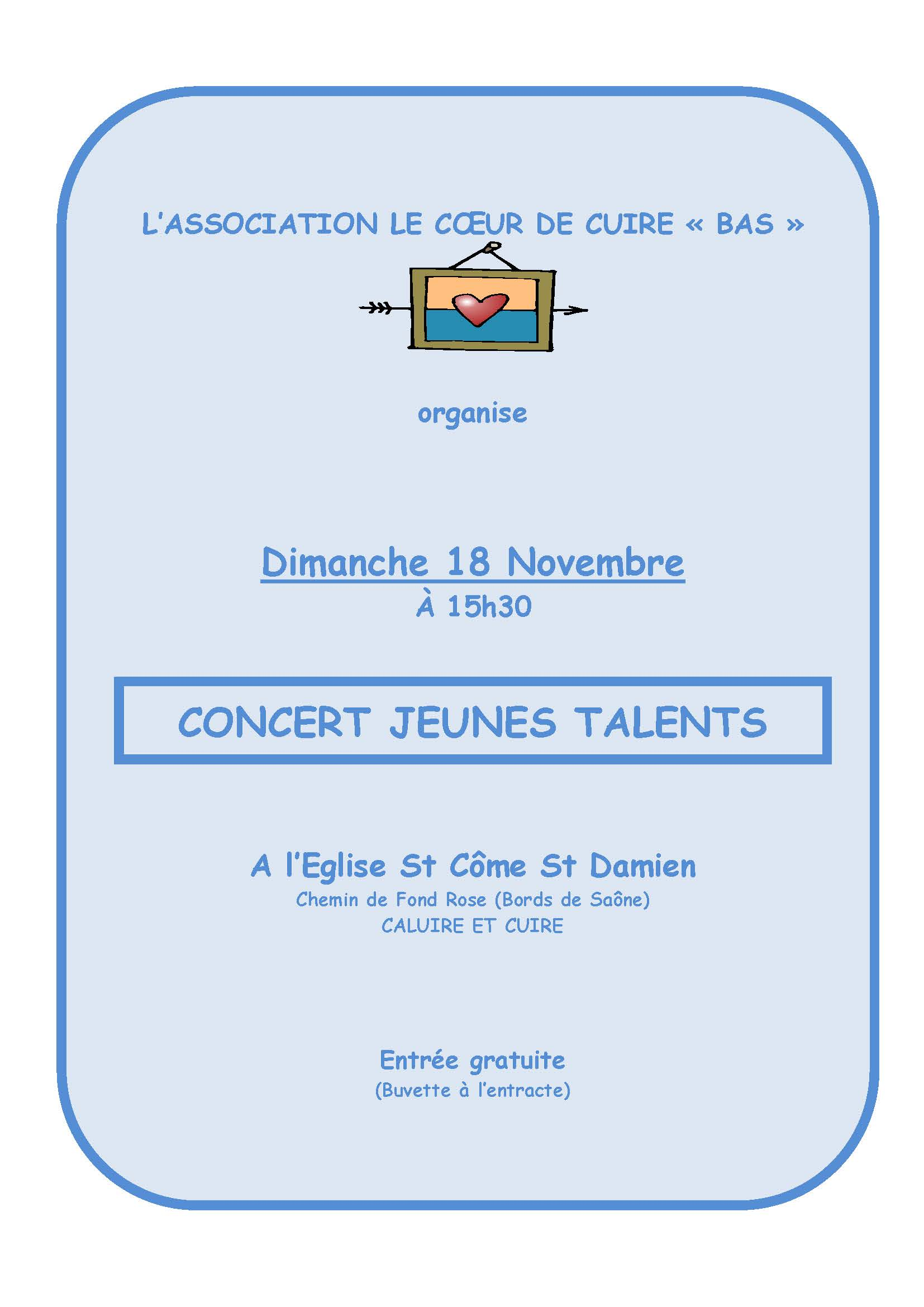 2012.11.18_maquette_grand_tract_concert