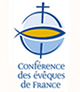logo_eveques-france